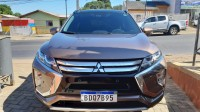 Foto Veículos - Eclipse Cross